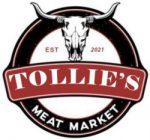 Tollies Meat Market